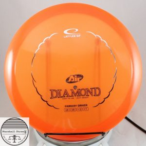 Opto Air Diamond Light