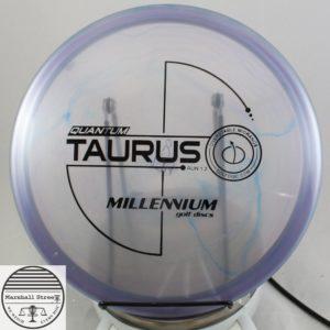 Q Taurus