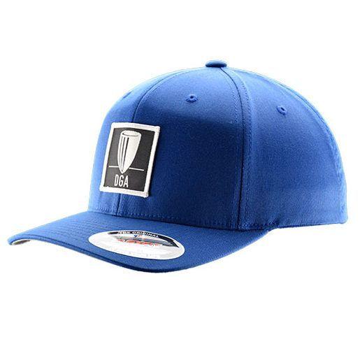 DGA Patch Flexfit Hat