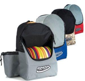 Innova DISCover Backpack