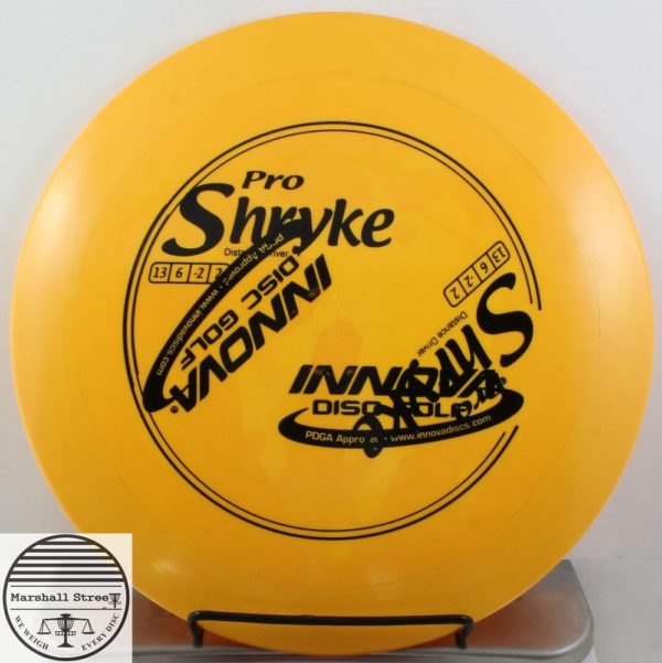 X-Out Pro Shryke