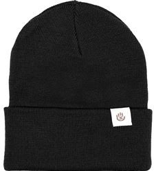 HandEye Supply Knit Beanie