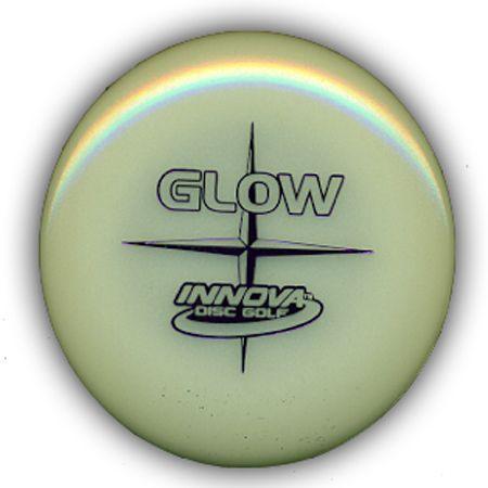 X-Out Innova Glow Mini