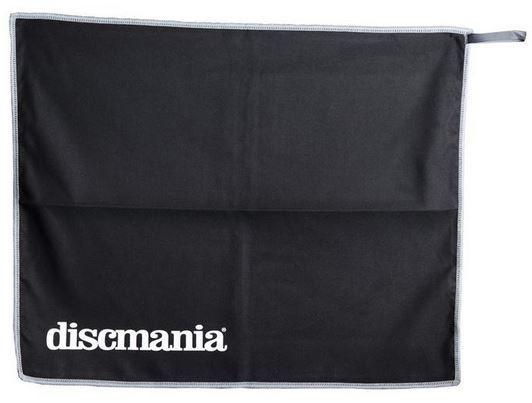 Discmania Tech Towel