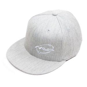 MVP FlexFit Fitted, Orbit Hat