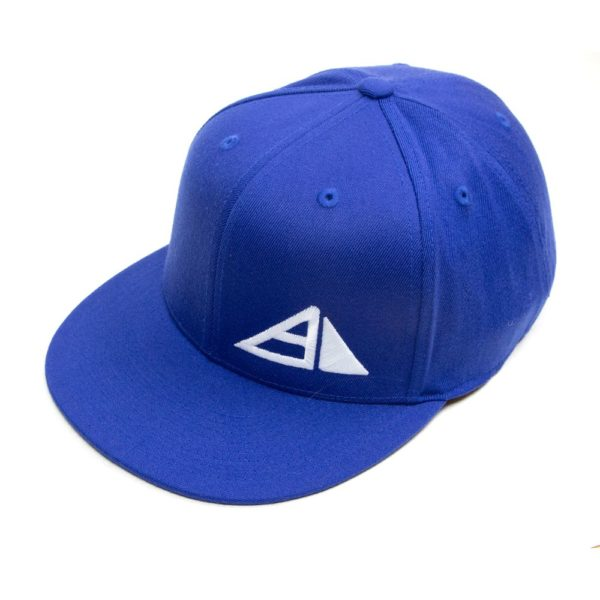 Axiom FlexFit Fitted, Icon Hat