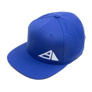 Axiom Snapback, Icon Hat