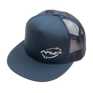 MVP Orbit Trucker Hat