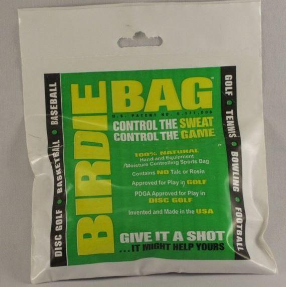 Birdie Bag Small