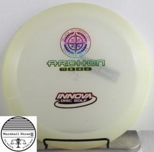 Glow Champion Archon