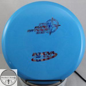 Star Aviar3
