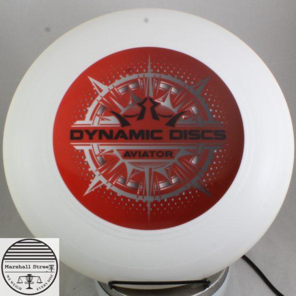 Dynamic Discs Aviator