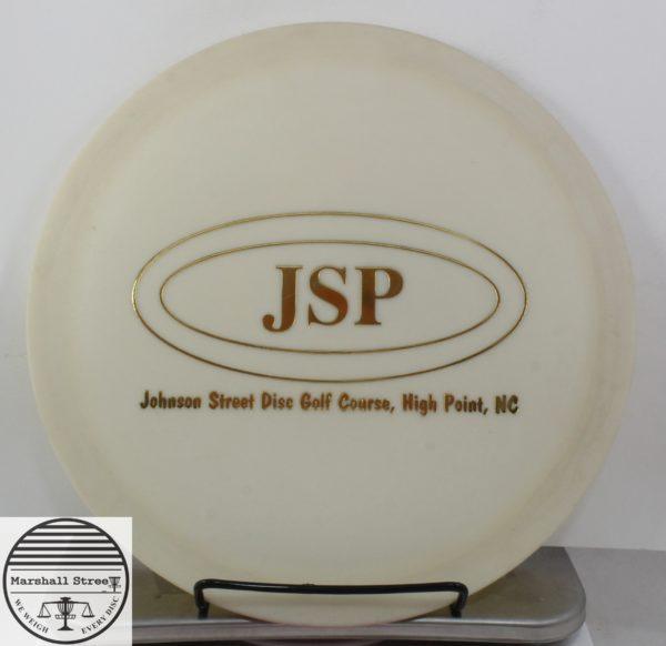 Ching Bomb, JSP