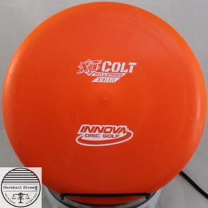 XT Colt