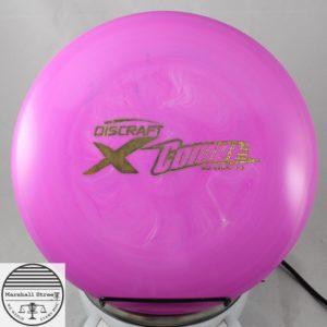 X Comet