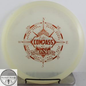 Moonshine Compass