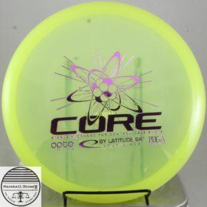 Opto Line Core