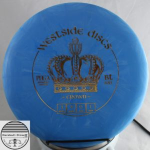 Bt Soft Crown
