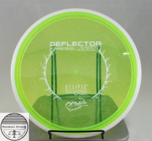Eclipse Deflector