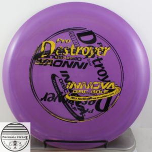 X-Out Pro Destroyer
