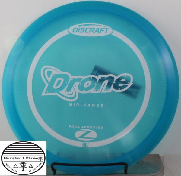 Z Drone