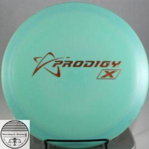X-Out Prodigy F1, 400g