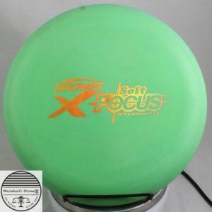 X Focus, Soft