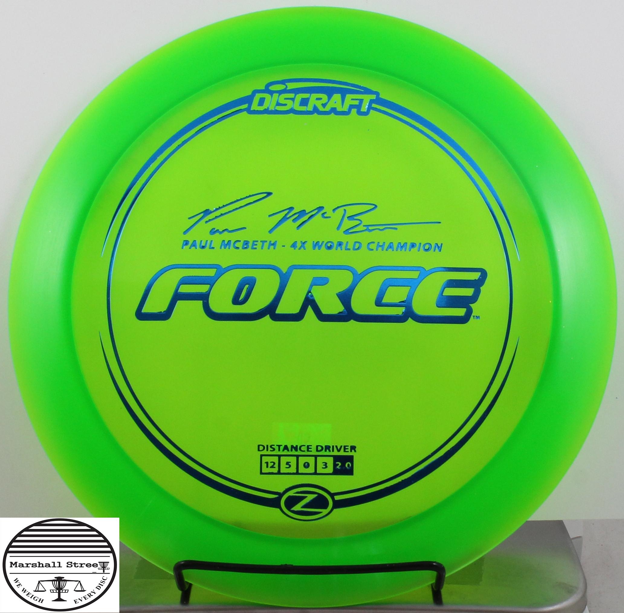 36992aa46fd71 Z Force