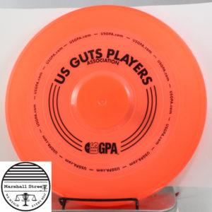 Wham-O Guts Disc