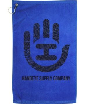 HandEye Supply Co Towel