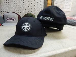 Innova Performance StarFlex Hat