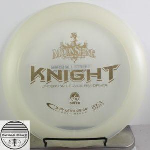 Moonshine Knight