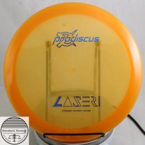 Premium Laseri