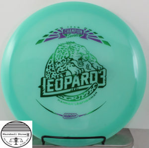ColorGlow Champion Leopard3