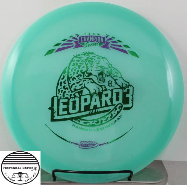 ColorGlow Champion Leopard3