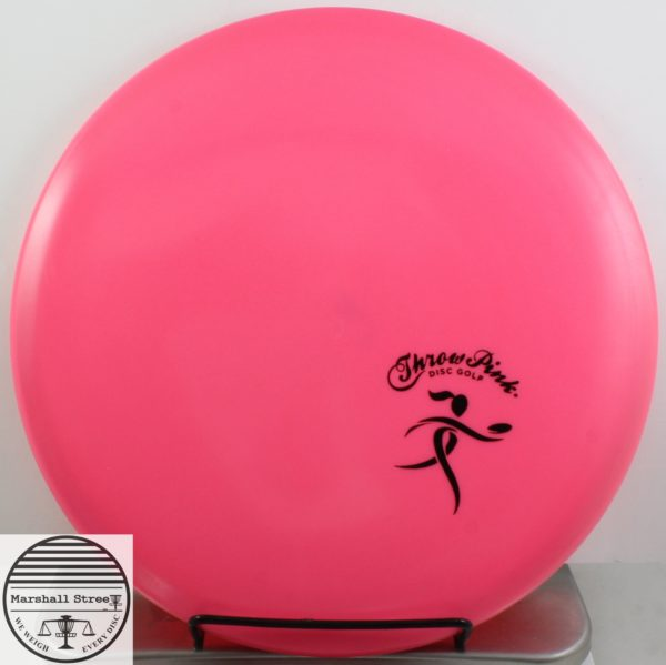 Star Mirage, Throw Pink