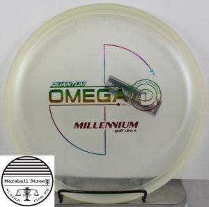 Q Omega