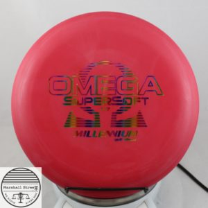 Omega Supersoft