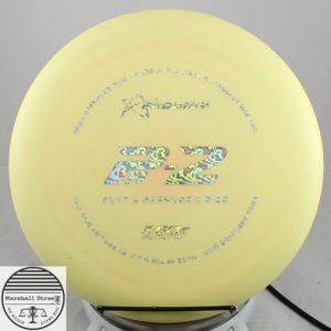 Prodigy PA2, 350G