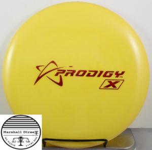 X-Out Prodigy PA2, 400g