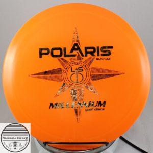 Millennium Polaris LS