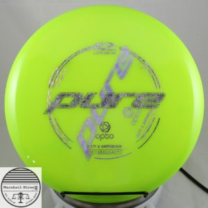 X-Out Opto Line Pure