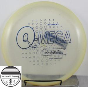 Q Mega