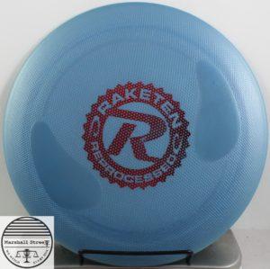 RecycledHEX Raketen