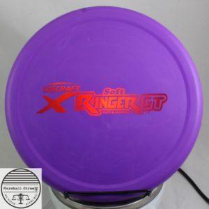 X Ringer GT, Soft