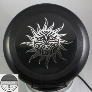Rippa Frisbee