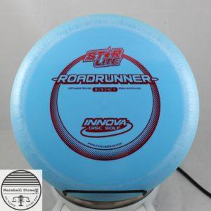 StarLite Roadrunner