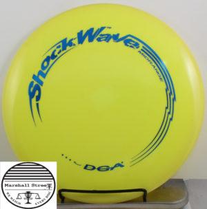 P-Line Shockwave