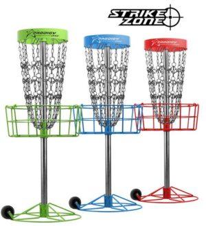 Prodigy StrikeZone Basket