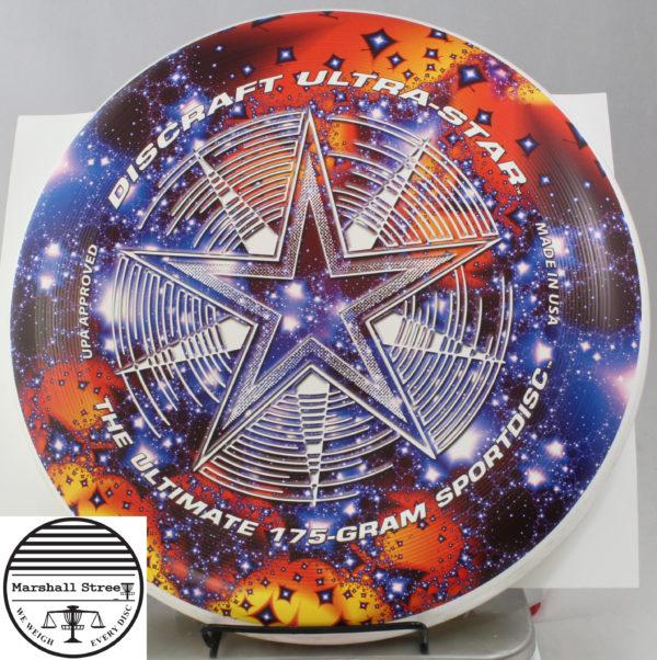 SuperCOLOR UltraStar